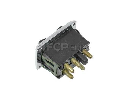 BMW Rocker Switch - Genuine BMW 61311356006