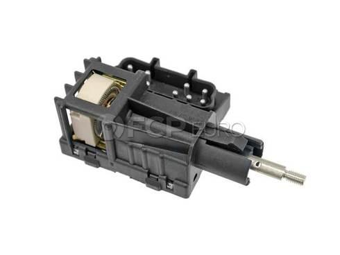 BMW Headlight Switch - Genuine BMW 61311377281