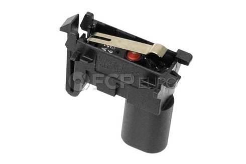 Mini Cooper Switch Engine Hood - Genuine Mini 61311480861