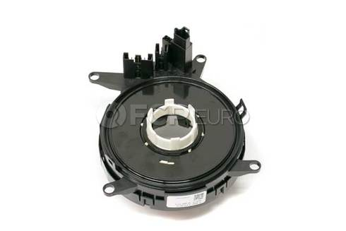 BMW Air Bag Clockspring - Genuine BMW 61316976395