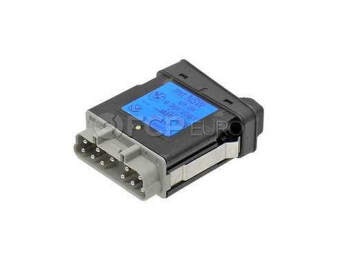BMW Headlight Switch - Genuine BMW 61318351234