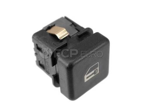 BMW Central Locking System Switch - Genuine BMW 61318360828