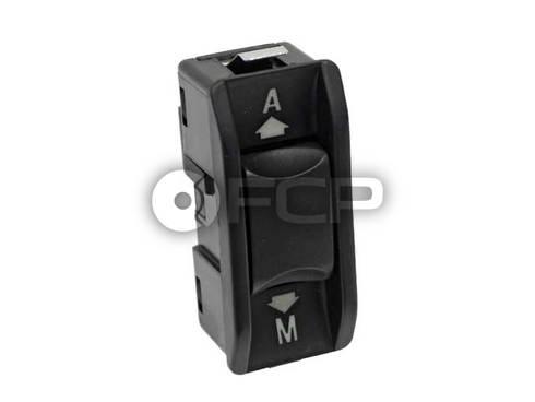 BMW Switch Eh-Gearbox - Genuine BMW 61318368938