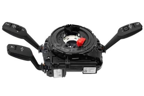BMW Combination Switch - Genuine BMW 61319169072