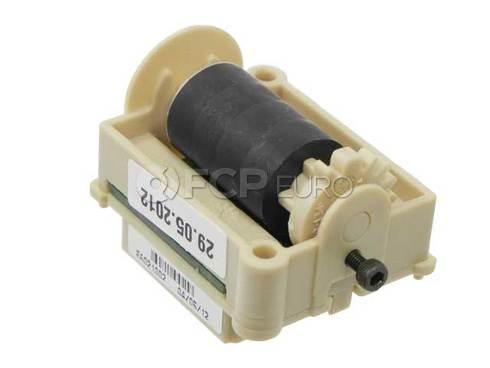 BMW Ignition Starter Switch - Genuine BMW 61326937075