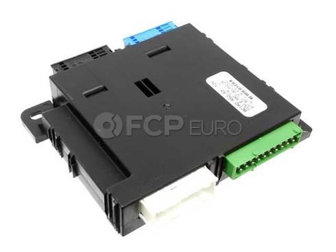 Mini Cooper Body Control Module - Genuine Mini 61356982114