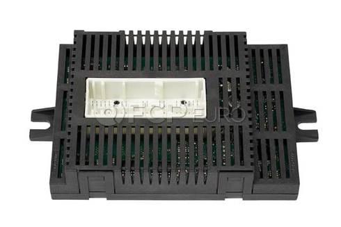 BMW Lighting Control Module (E60 E63 E64 E65 E66) - Genuine BMW 61359203081