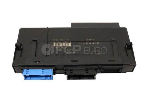 BMW Electronic Junction Box - Genuine BMW 61359364821