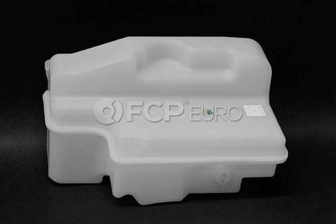 BMW Washer Fluid Reservoir - Genuine BMW 61667001942