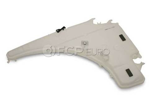 BMW Washer Fluid Reservoir - Genuine BMW 61667238666