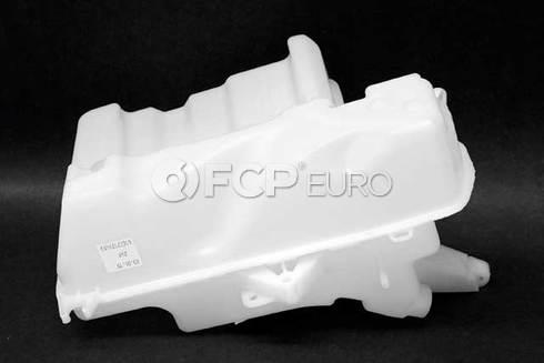 BMW Washer Fluid Reservoir (E60 E63 E64) - Genuine BMW 61677179453