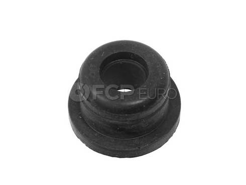 Mini Cooper Grommet Headlight Washer System - Genuine Mini 61677221154