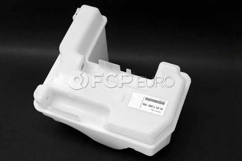 BMW Head Lamp Cleaning Device Container - Genuine BMW 61677892700
