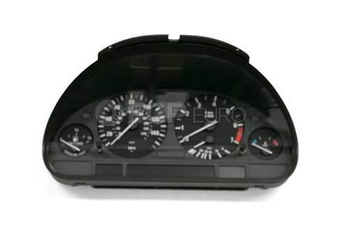 BMW Remanufactured Instrument Cluster - Genuine BMW 62119155822
