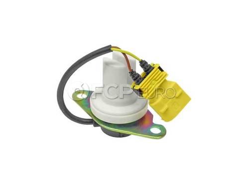 BMW Vehicle Speed Sensor - Genuine BMW 62161379874
