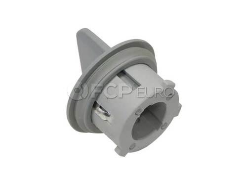 BMW Headlight Socket - Genuine BMW 63117159570
