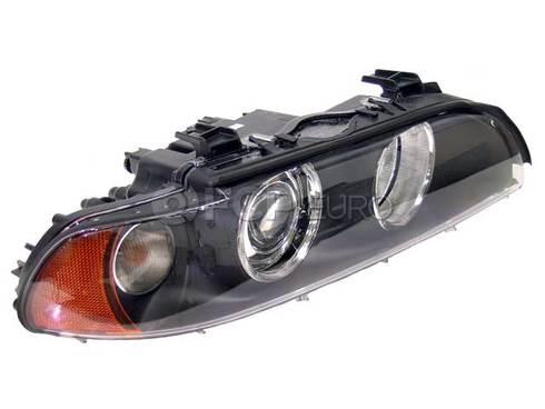 BMW Headlight - Genuine BMW 63126902518
