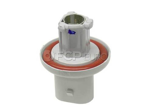 BMW Bulb Socket Turn Indicator - Genuine BMW 63126904042