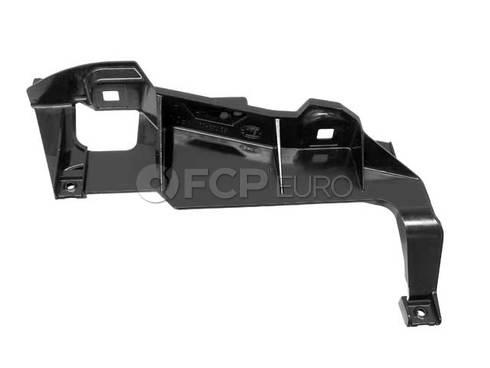 BMW Bracket Headlight Left - Genuine BMW 63126904043