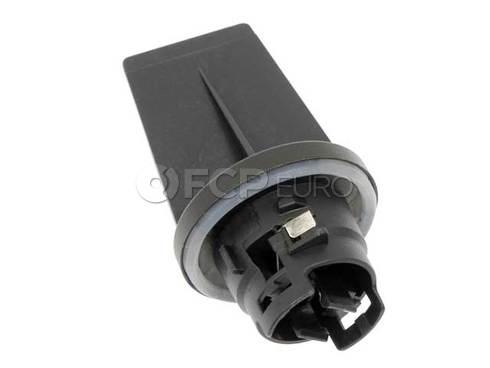BMW Headlight Socket - Genuine BMW 63126916103