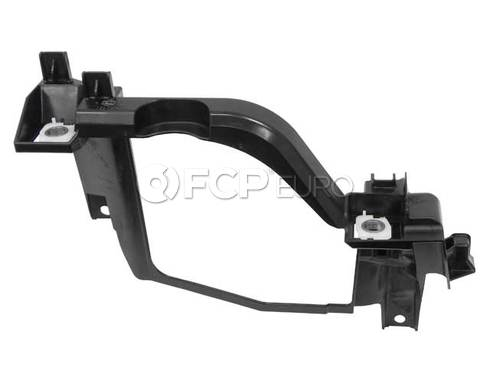 BMW Bracket Headlight Left - Genuine BMW 63126936089