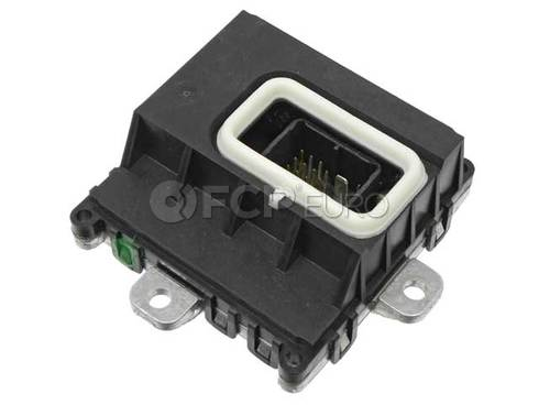 BMW Control Unit Directional Lights - Genuine BMW 63126939069