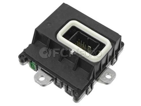 BMW Control Unit Directional Lights - Genuine BMW 63126939069