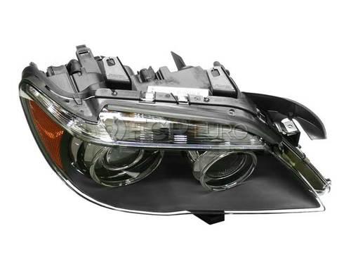 BMW Adaptive Xenon Headlight Assembly Right - Genuine BMW 63127162116