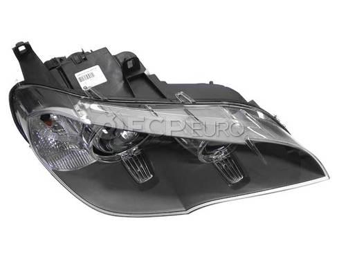 BMW Headlight - Genuine BMW 63127298452
