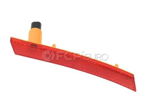 Mini Cooper Side Marker Light Rear Right - Genuine Mini 63147165872