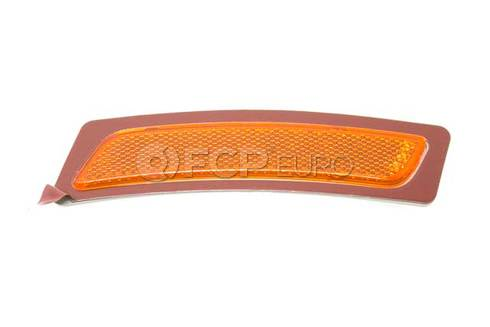 BMW Side-Marker Rear Reflector Right - Genuine BMW 63147342094