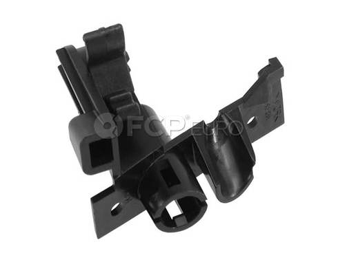 BMW Bracket Left - Genuine BMW 63178352815