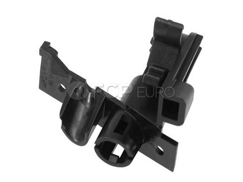 BMW Bracket Right - Genuine BMW 63178352816