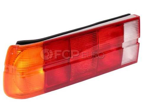 BMW Tail Light Left - Genuine BMW 63211368823