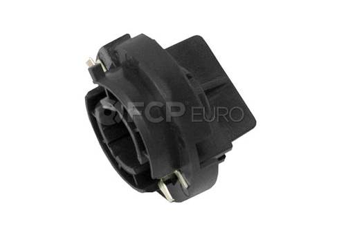 Mini Cooper Bulb Socket F Yellow Bulb - Genuine Mini 63212756176