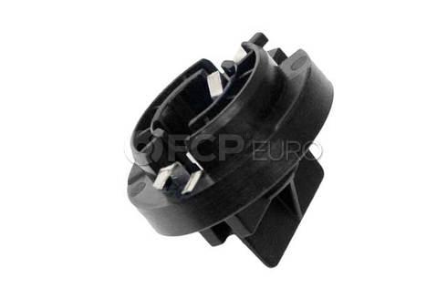 Mini Cooper Bulb Socket (P21W) - Genuine Mini 63212756177