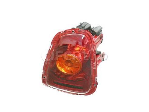 Mini Cooper Tail Light Right - Genuine Mini 63212757010