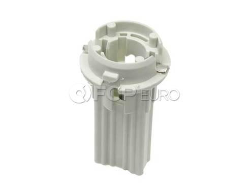 BMW Tail Light Bulb Socket - Genuine BMW 63216943037