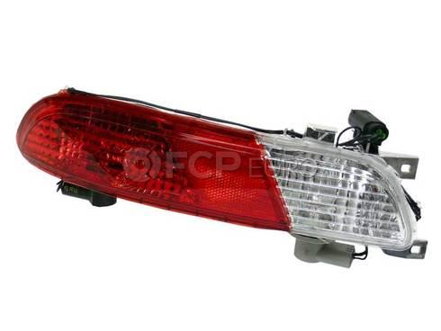BMW Tail Light Left - Genuine BMW 63217165815