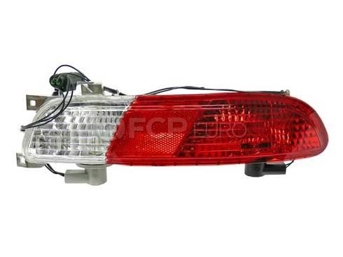 BMW Tail Light Right - Genuine BMW 63217165816