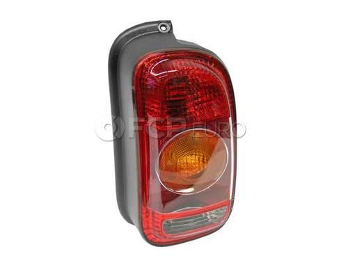 Mini Cooper Rear Light In The Side Panel Right - Genuine Mini 63217167412