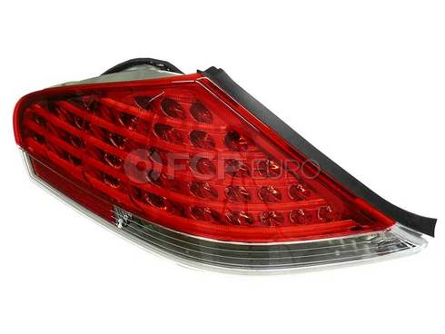 BMW Tail Light Left - Genuine BMW 63217170977
