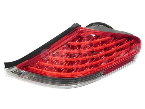 BMW Tail Light Right - Genuine BMW 63217170978