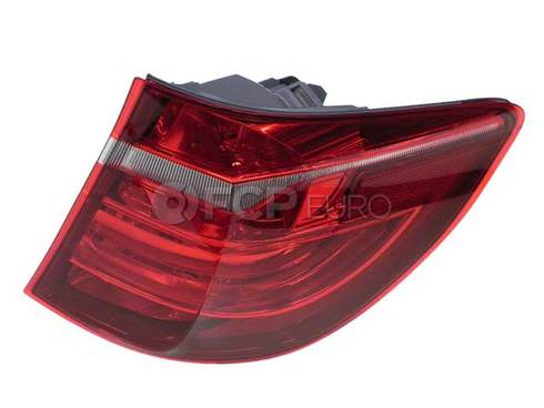 BMW Rear Light In The Side Panel Right - Genuine BMW 63217220242