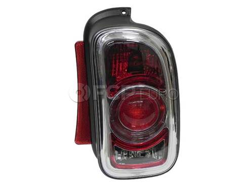 Mini Cooper Rear Light In The Side Panel Right - Genuine Mini 63217255920