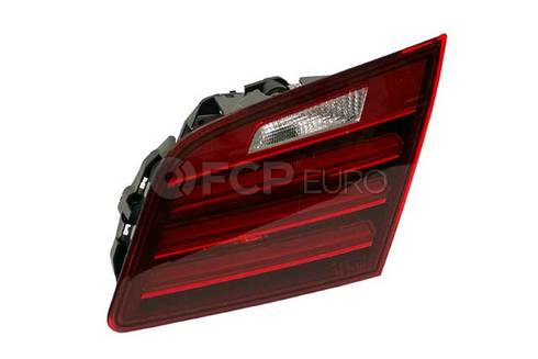 BMW Rear Light In Trunk Lid Right - Genuine BMW 63217306164