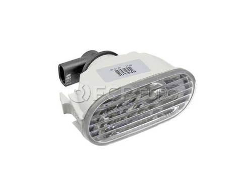 Mini Cooper Reversing Lamp - Genuine Mini 63221477678