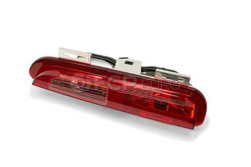 Mini Cooper Rear Fog-Reversing Light Right - Genuine Mini 63247255922