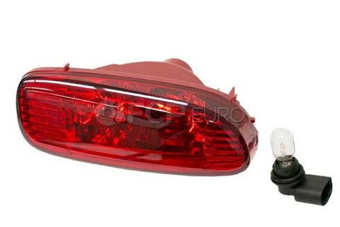 Mini Cooper Rear Fog Light Left - Genuine Mini 63247350007