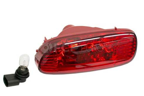 Mini Cooper Rear Fog Light Right - Genuine Mini 63247350008